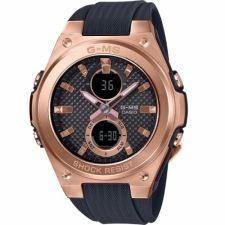 Moteriškas laikrodis CASIO G-Shock MSG-C100G-1AER