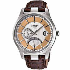 Vyriškas laikrodis Casio BEM-308L-7AVEF