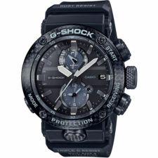 Vyriškas laikrodis CASIO G-SHOCK GWR-B1000-1AER