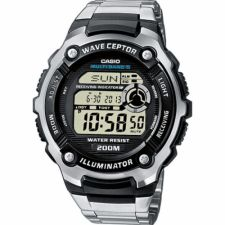Vyriškas laikrodis CASIO WV-200DE-1AVER