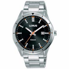 Vyriškas laikrodis LORUS RH997LX-9