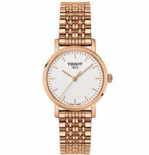 Moteriškas laikrodis Tissot T109.210.33.031.00