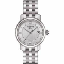 Moteriškas laikrodis Tissot T097.010.11.038.00