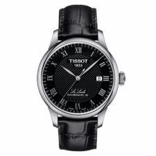 Vyriškas laikrodis Tissot T006.407.16.053.00