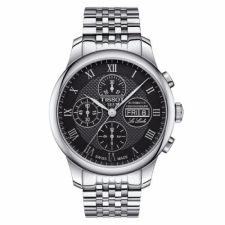 Vyriškas laikrodis Tissot T006.414.11.053.00