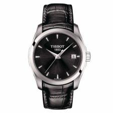 Moteriškas laikrodis Tissot T035.210.16.051.01