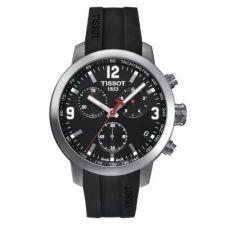 Vyriškas laikrodis Tissot T055.417.17.057.00