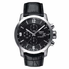 Vyriškas laikrodis Tissot T055.427.16.057.00