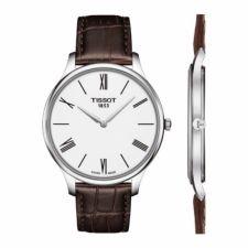 Vyriškas laikrodis Tissot T063.409.16.018.00