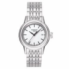 Moteriškas laikrodis Tissot T085.210.11.011.00