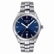 Vyriškas laikrodis Tissot T101.410.11.041.00