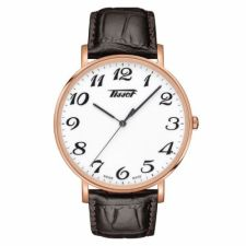 Vyriškas laikrodis Tissot T109.610.36.012.01