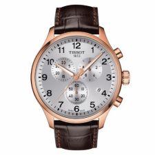 Vyriškas laikrodis Tissot T116.617.36.037.00