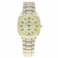 Vyriškas laikrodis PERFECT PRF-K10-014