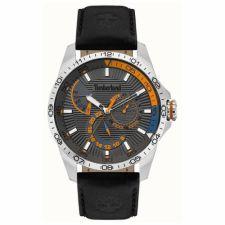 Vyriškas laikrodis Timberland TBL.15641JS/13