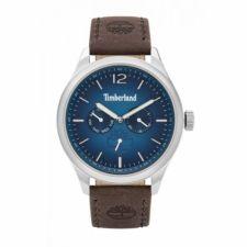 Vyriškas laikrodis Timberland TBL.15940JS/03