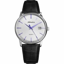 Vyriškas laikrodis Adriatica A8242.52B3Q