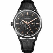 Vyriškas laikrodis Adriatica A8252.K214QF