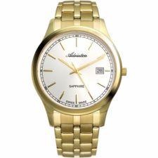 Vyriškas laikrodis Adriatica A8258.1113Q