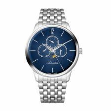 Vyriškas laikrodis Adriatica A8269.5155QF