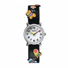 Vaikiškas laikrodis FANTASTIC FNT-S158