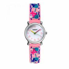 Vaikiškas laikrodis FANTASTIC FNT-S166