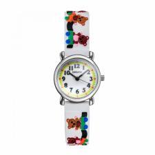 Vaikiškas laikrodis FANTASTIC FNT-S168
