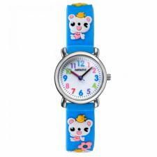 Vaikiškas laikrodis FANTASTIC FNT-S173