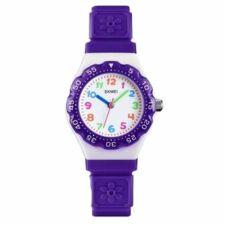 Vaikiškas laikrodis SKMEI 1483 PL Purple