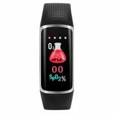 Vaikiškas, Moteriškas, Vyriškas laikrodis SKMEI  B32BK Black