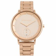 Moteriškas laikrodis Karen Millen KM186RGM