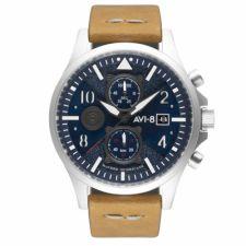 Laikrodis AVI-8 AV-4068-02
