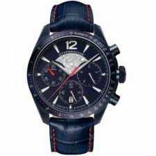 Vyriškas laikrodis STURMANSKIE Luna-25 (Moon-25)  6S20/4782410
