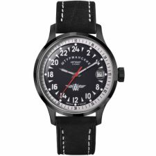 Vyriškas laikrodis STURMANSKIE Arktika 24 val. skalė Automatic 2431/1764937