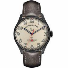 Vyriškas laikrodis STURMANSKIE Gagarin Vintage Retro 2609/3700477