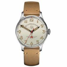 Universalus laikrodis STURMANSKIE 2609/3751470
