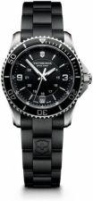 Moteriškas laikrodis Victorinox 241702