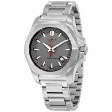 Vyriškas laikrodis Victorinox 241739
