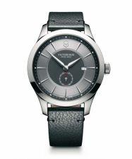 Vyriškas laikrodis Victorinox 241765