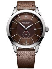 Vyriškas laikrodis Victorinox 241766