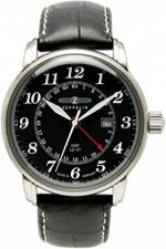 Laikrodis Zeppelin 7642-2