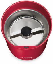 Kavamale Bosch TSM6A014R