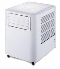 Oro kondicionierius Guzzanti GZ-903