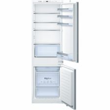 Šaldytuvas Bosch KIN86KS30