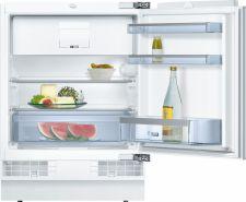 Šaldytuvas Bosch KUL15A60