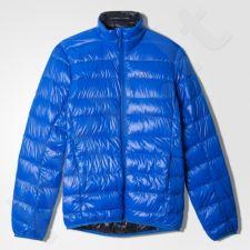 Striukė Adidas Light Down M AB2450