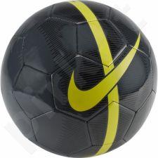 Futbolo kamuolys Nike Mercurial Fade SC3023-060