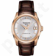 Moteriškas laikrodis Tissot T035.207.36.031.00