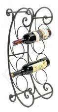 Vyno lentyna