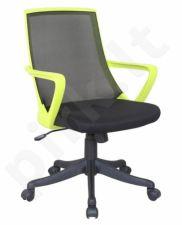 Darbo kėdė DIOGENES